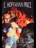 Valley of the Tall Gods and Other Tales from the Pulps