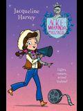 Alice-Miranda in Hollywood, Volume 16