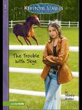 The Trouble with Skye