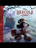 Disney Mickey Mouse: Dracula