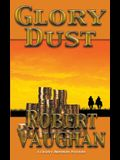 Glory Dust