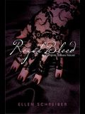 Royal Blood (Vampire Kisses, Book 6)