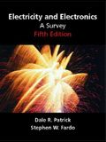 Electricity and Electronics: A Survey