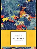 Schema Notebook Collection