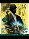 Gwendy's Button Box, 1: Includes Bonus Story the Music Room