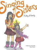 Singing Sisters, Volume 7: A Story of Humility