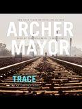 Trace Lib/E: A Joe Gunther Novel