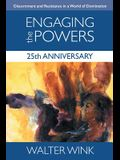 Engaging the Powers: 25th Anniversary Edition