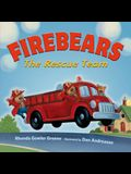 Firebears, the Rescue Team
