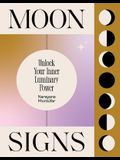 Your Moon Sign