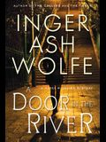 A Door in the River: A Hazel Micallef Mystery