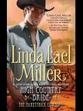 High Country Bride, Volume 1
