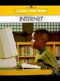 Internet (New True Book)