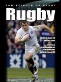 The Science of Sport: Rugby