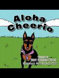 Aloha Cheerio
