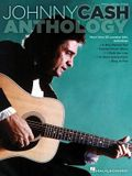 Johnny Cash Anthology