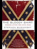 The Bloody Shirt: Terror After the Civil War