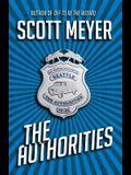 The Authorities