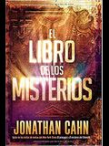 El Libro de Los Misterios / The Book of Mysteries