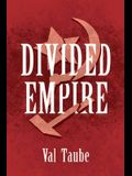 Divided Empire