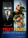 Polo's Ponies