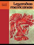 Legends Series: Leyendas Mexicanas