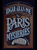 The Paris Mysteries, Deluxe Edition