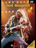 Ted Nugent: Instructional Guitar