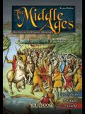 The Middle Ages: An Interactive History Adventure