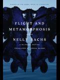 Flight and Metamorphosis: Poems: A Bilingual Edition