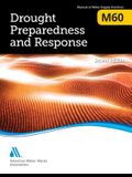 M60 Drought Preparedness and Response, Second Edition