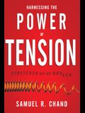 Harnessing the Power of Tension: Stretched But Not Broken