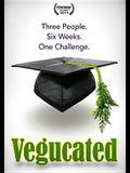 Vegucated DVD