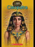 Cleopatra (I Am #10)