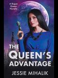 The Queen's Advantage