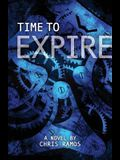 Time to Expire