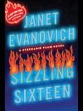 Sizzling Sixteen (Stephanie Plum Novels)
