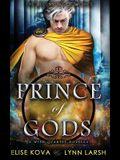 Prince of Gods