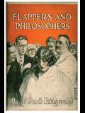 Flappers & Philosophers: F Scott Fitzgerald Short Stories Classic Works