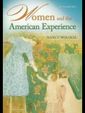 Women and the American Experience (History)