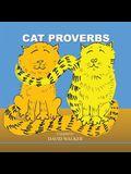 Cat Proverbs