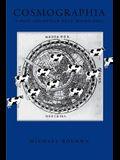 Cosmographia: A Post-Lucretian Faux Micro-Epic