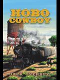 Hobo Cowboy