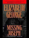 Missing Joseph (Inspector Lynley Mystery, Book 6)