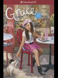 Grace (American Girl Today)