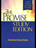 Contemporary English Version the Promise Study