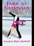 Pairs at Nationals