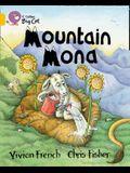 Mountain Mona