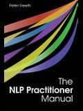 The NLP Practitioner Manual