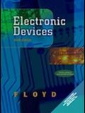 Electronic Devices (Conventional Flow Version) [With CD-ROM]